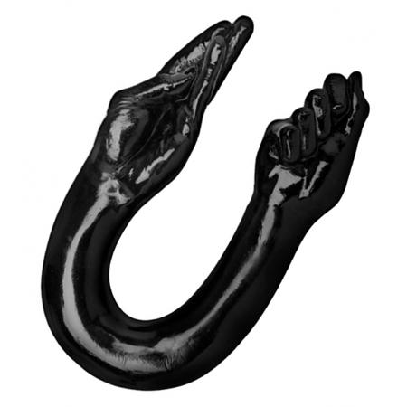 werkzeug gegen sex bodypainting intim