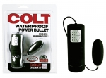 Waterproof Bullett